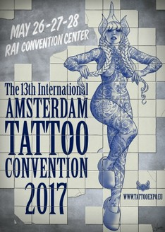 2017-Amsterdam-tattoo-convention-min.jpg