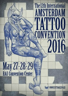Amsterdam-Convention-2016-Tattoo.jpg