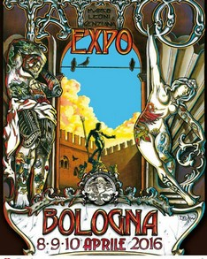bologna tattoo convention.jpg